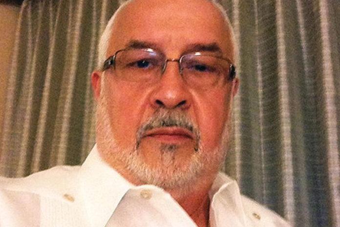 John Gonzalez Appointed National Sales VP at Bahama Mamas Cigars