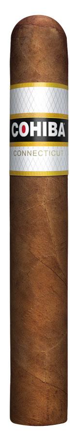 Cohiba Connecticut - General Cigar