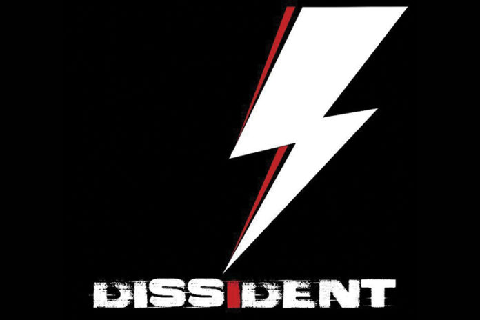 Benjamin Holt Purchases Dissident Cigars