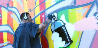 Jessi Flores to Leave Drew Estate's Subculture Studios