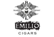 Emilio Cigars Merges with Black Label Trading Company