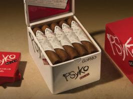 TPE 2019 Exhibitor Profile: Ventura Cigar Company