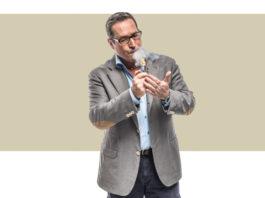Alec Bradley Cigars Founder Alan Rubin