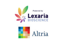 Altria Invests in Lexaria Bioscience Edible Nicotine