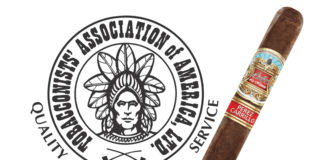 E.P. Carrillo to Release La Historia 656 at TAA 2019