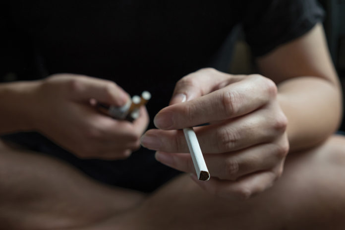 FDA Accuses 15 Retailers of Selling Tobacco Products to Minors