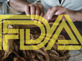 FDA HPHCs Testing Compliance Deadline Delayed