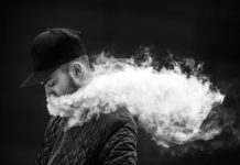FDA Finalizes Compliance Policy for Vape Shops that Modify E-Cigarettes