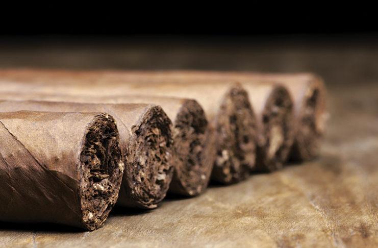 Calling All Cigar Advocates