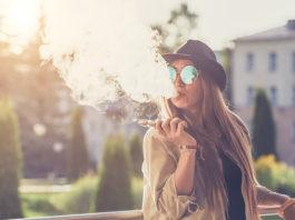 San Francisco Proposes Outright Ban of E-Cigarettes