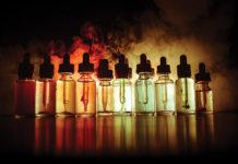 Understanding the FDA's Flavor Focus