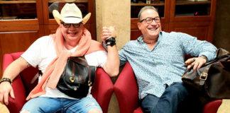 Alan Rubin Acquires Lars Tetens Brands