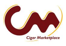 Cigar Marketplace