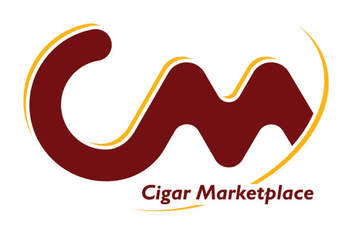 Cigar Marketplace