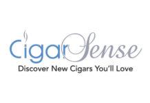 Cigar Sense