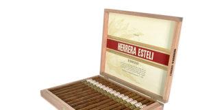 Herrera Esteli Habano Edicion Limitada Lancero Returns