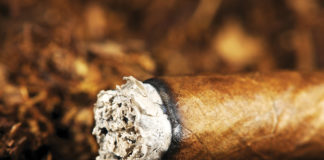 FDA Aims to Improve Substantial Equivalence Report Process for Tobacco Manufacturers