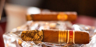 The Reversing the Youth Tobacco Epidemic Act of 2019