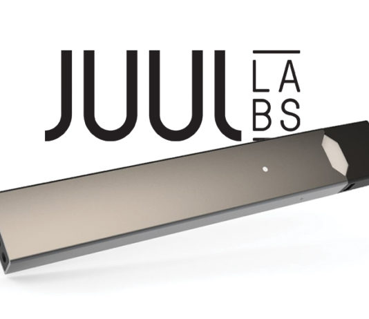 Senators Question JUUL's Business Ties to Altria, Demand Answers