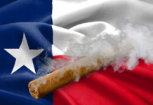 Tobacco 21 Bill Passes in Texas Senate