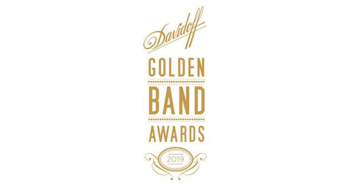 Davidoff Cigars Golden Band Awards 2019