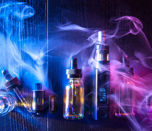 Judge Orders FDA to Speed Up Review of E-cigarettes