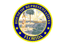 Florida Rejects Tobacco 21 Bill