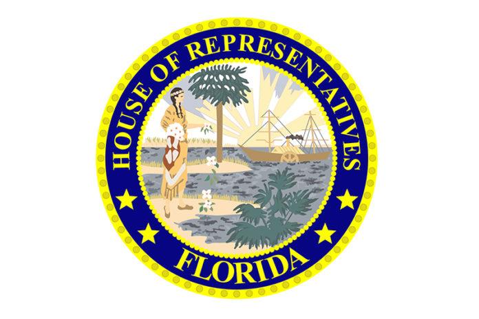 Florida Rejects Tobacco 21 Bill