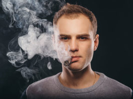 IPCPR's Guide to Tobacco 21 Legislation