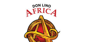 Miami Cigar & Company Brings Back Don Lino Africa