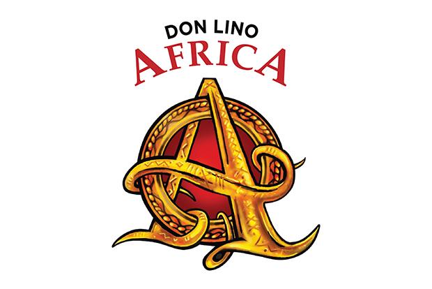 Miami Cigar & Company Brings Back Don Lino Africa
