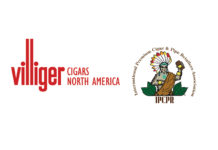 Villiger Cigars Opts Out of IPCPR 2019, Doubles Down at TPE 2020