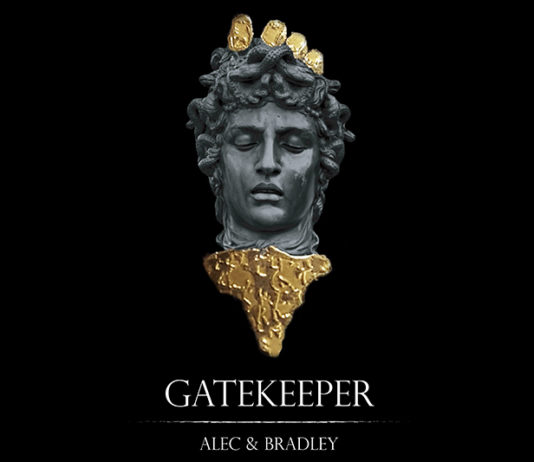 Alec & Bradley Team Up with Ernesto Perez-Carrillo for Gatekeeper