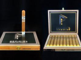 Cubariqueño Cigar Co. Announce IPCPR 2019 Releases