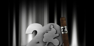 Drew Estate Celebrates20th Anniversary of ACID Cigars with ACID 20