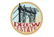 Drew Estate: The Rebirth of Cigars
