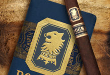 Drew Estate Unveils the 2019 Undercrown Dojo Dogma Limited Release