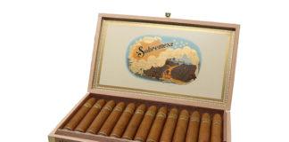 Dunbarton Tobacco & Trust Brings Sobremesa Brûlée to IPCPR 2019