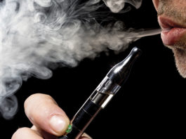 FDA Proposed 10-Month Deadline for E-Cigarette PMTA