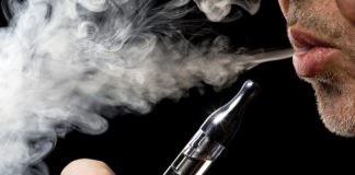 FDA Proposed 10-Month Deadline for E-Cigarette PMTA