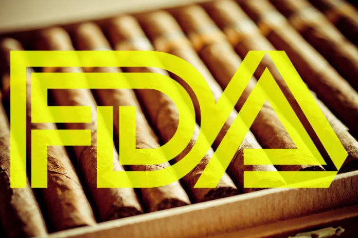 FDA Extends Commenting Period for Substantial Equivalence Draft Guidance