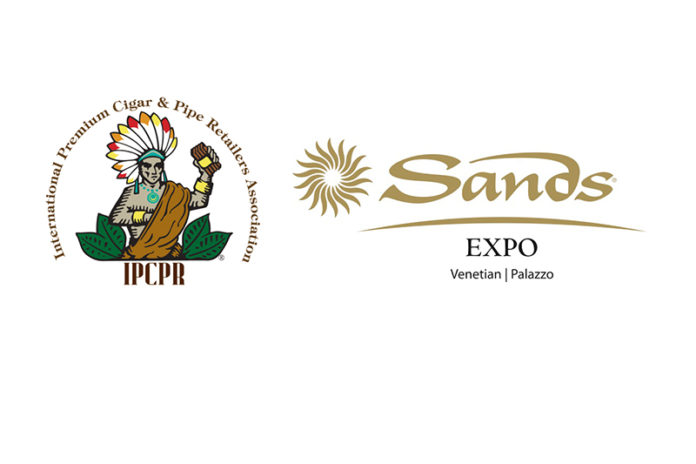 CBD and Marijuana Banned from IPCPR 2019