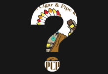 Scott Pearce Teases IPCPR's Big Annoucement