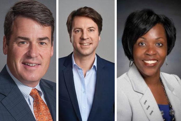 ITG Brands Announces Leadership Changes