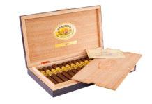La Aurora Cigars Preferidos Hors d'Age 2018 Coming to IPCPR 2019