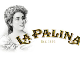 La Palina to unveil addition to Golden series and Double Digit at IPCPR Show; introduce new packaging
