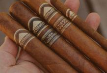 Mombacho Cigars Opens European Warehouse