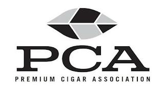 Premium Cigar Associaiton PCA
