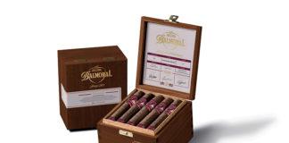 Royal Agio releases Balmoral Añejo XO Nicaragua