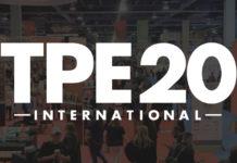 Tobacco Plus Expo (TPE)) 2020 dates announced